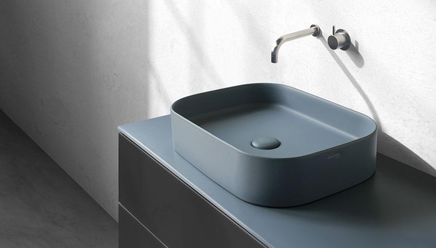 Catalogo completo sanitari per arredare il bagno Ceramica
