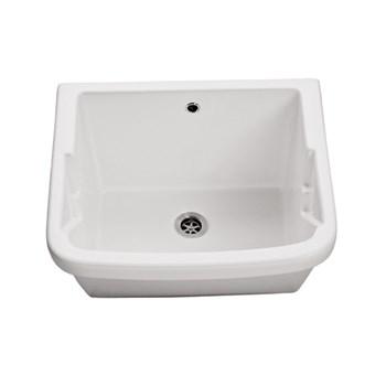 Lavatoi In Ceramica Con Mobiletto.Lavatoi In Ceramica Diverse Dimensioni E Forme Ceramica