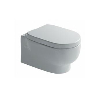 Ceramica Galassia Serie Piuma.Sanitari Per L Arredo Bagno Dal Design Unico Ceramica Galassia