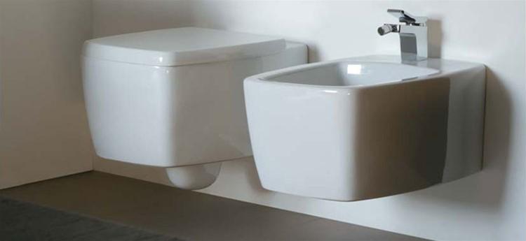 Miscelatori lavabi decorati ceramica galassia for Galassia ceramica