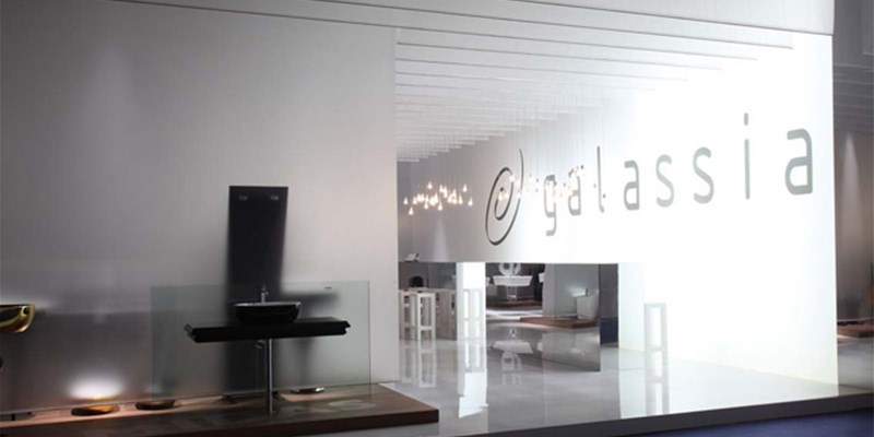 Galassia a Kitchen & Bath
