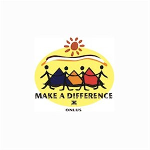 MaD (Make a Difference) Onlus