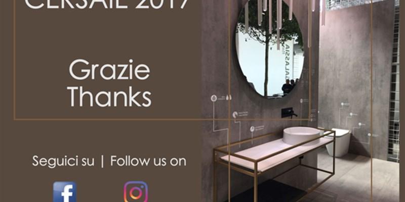 Centro Mobili Design Caravaggio.News