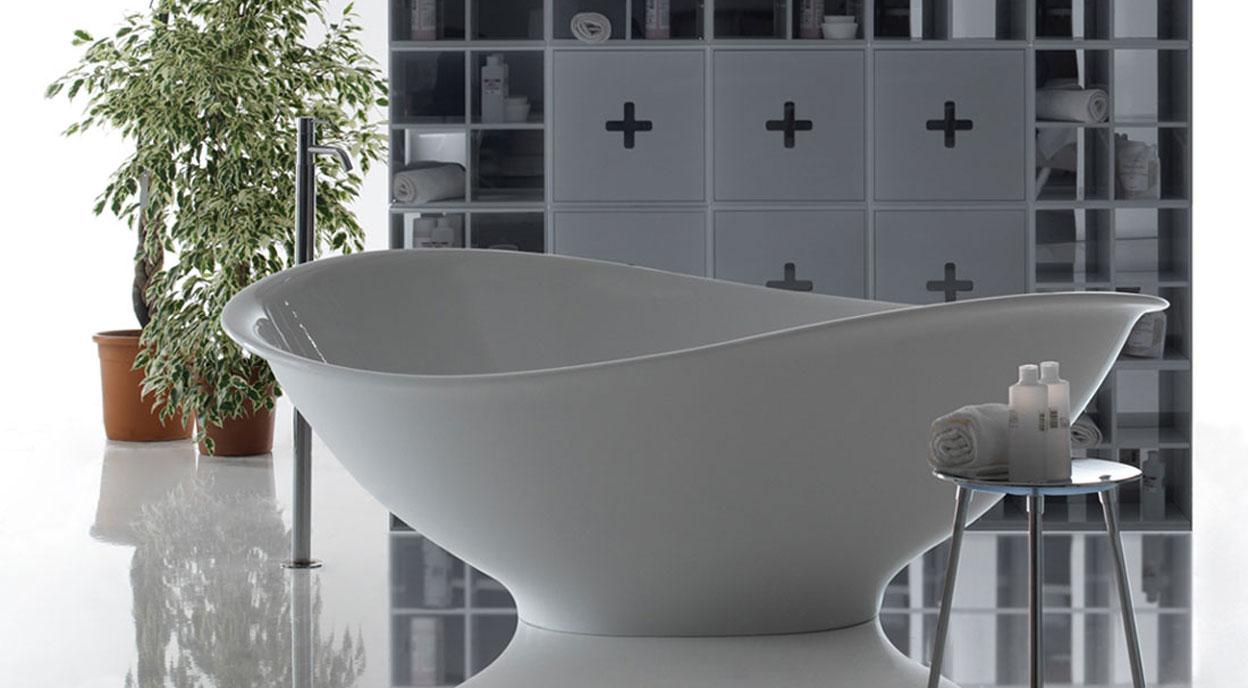 Vasca Da Bagno Dwg : Galassia sanitari lavabi d arredo piatti doccia e arredo bagno